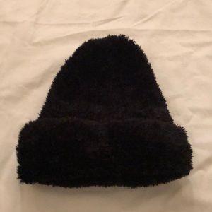 3d4211ed095 St. John s Bay Hats for Women